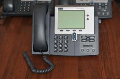 Quels sont les atouts de la téléphonie cloud?