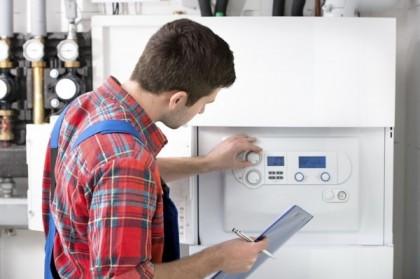 5 facteurs à considérer avant l'installation chauffe-eau
