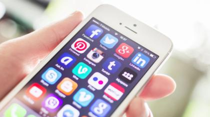 Les caractéristiques des applications mobiles défaillantes