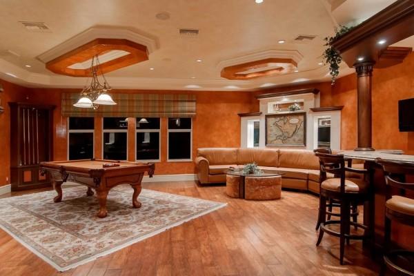 Améliorer votre décoration intérieure