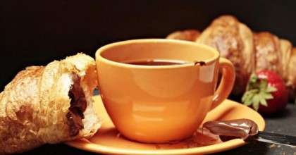 Comment acheter une cafetière Dolce Gusto pas cher ?