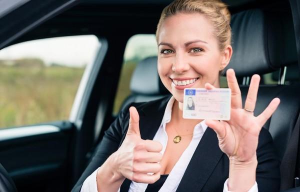 Les démarches pour renouveler son permis de conduire