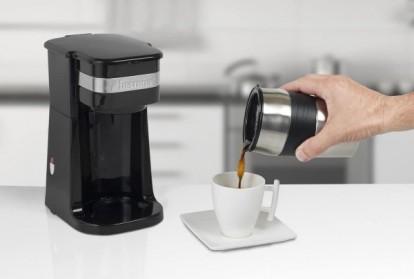 Comment faire pour bien préparer le café ?