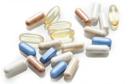 Compléments alimentaires probiotiques : faire le bon choix