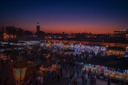 Conseils pour votre séjour au Maroc