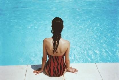 Les avantages offerts par la natation