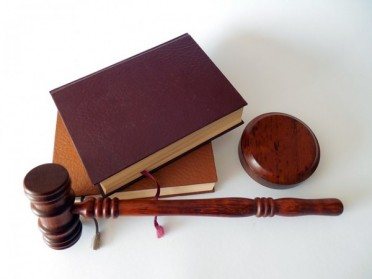 Conseils pour devenir un avocat expert