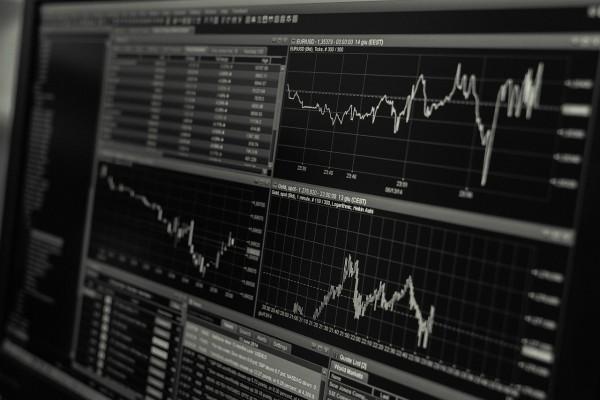 Bien choisir votre logiciel de trading