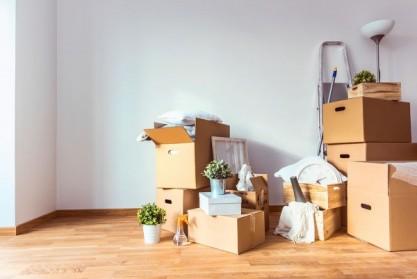 Ce qu'il faut savoir avant votre déménagement à Rabat