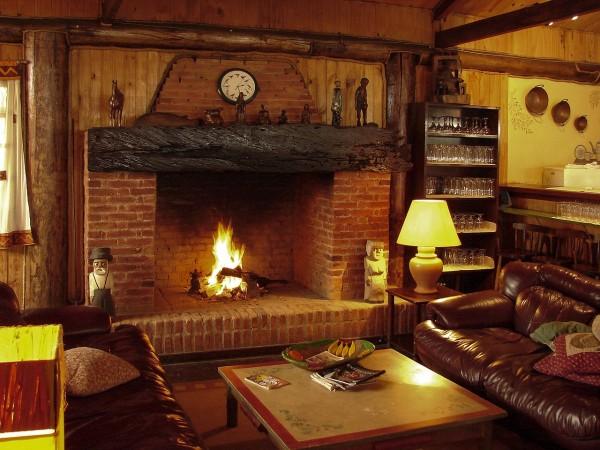 Pourquoi est-ce important de ramoner sa cheminée ?