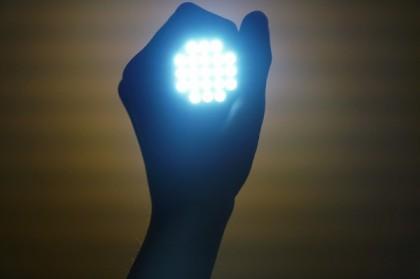 Lampesenligne : Ce qu'il faut savoir en termes de choix