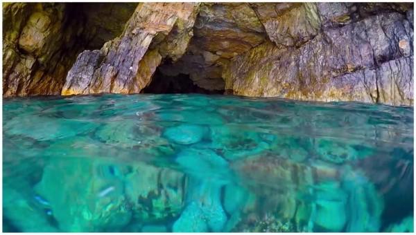 Voulez-vous visiter la Tunisie? Voici dix zones touristiques