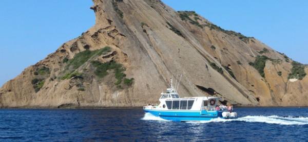 Les calanques à Marseille : pourquoi les visiter ?
