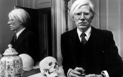 Courte Biographie de Andy Warhol: Oeuvres, Vie et Mort