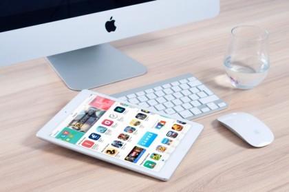Les avantages d'une application mobile pour son entreprise