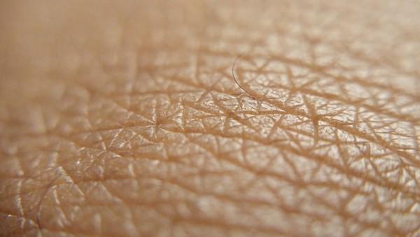 Comment faire pour raffermir sa peau ?