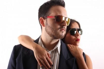 Participer à une soirée célibataire Bruxelles: avantages