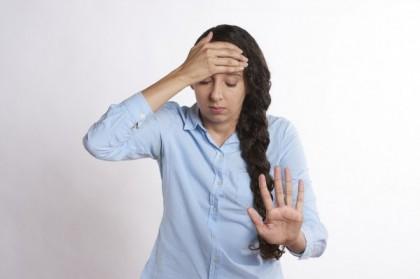 La supplémentation en magnésium prévient les migraines