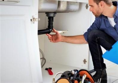 Comment trouver rapidement un plombier ?
