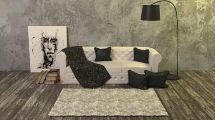 5 idées de décoration facile pour son intérieur