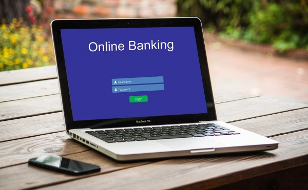 Quelle est la banque en ligne la moins chère du marché ?