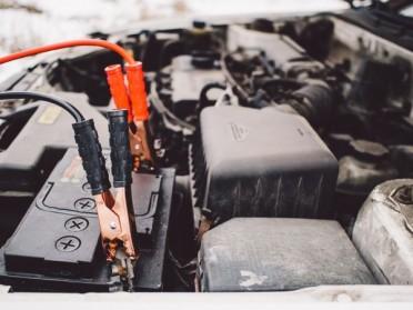 Les pièces détachées autos et leurs origines