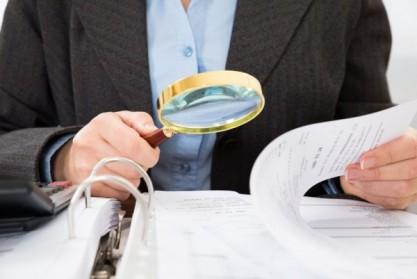 Ce qu'il faut savoir sur l'audit fiscal