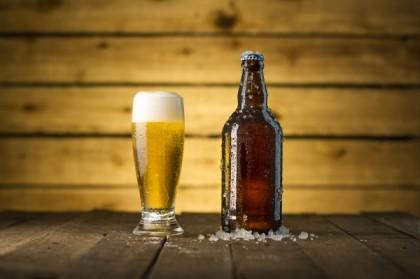 Cave à bière à Lyon : un marché en pleine croissance