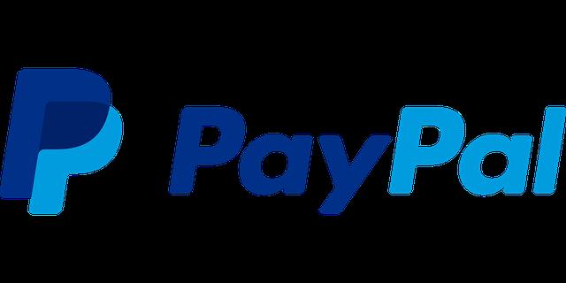 Comment réduire et/ou supprimer vos frais sur PayPal