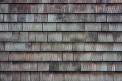 Les toitures imitation ardoise sont-elles intéressantes ?