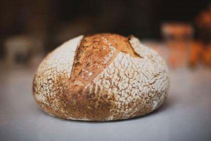 Le sac à pain : est-il utile au quotidien  ?