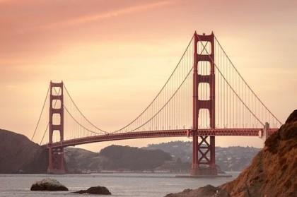 Que faire pendant son séjour touristique en Californie?