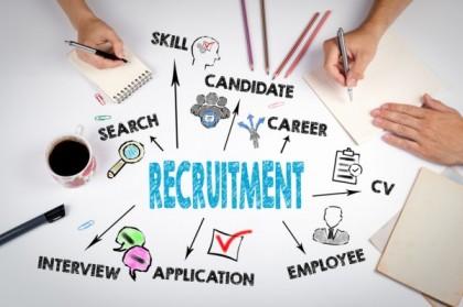 Le recrutement: les conseils pour une campagne réussie