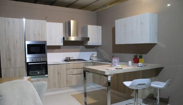 Poser ses meubles de cuisine : les étapes à suivre