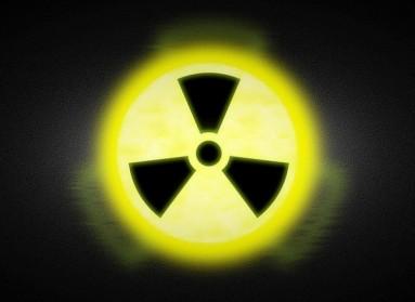 Ce qu'il faut savoir en cas d'accident nucléaire