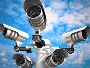 Le réseautage et la plateforme pour sa sécurité