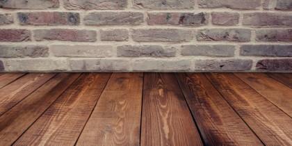 Solutions naturelles pour nettoyer son parquet en bois
