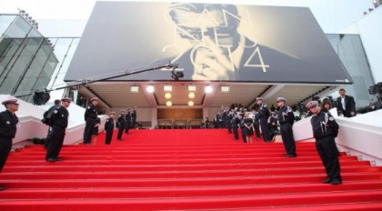 Agence de celebrity marketing à Paris