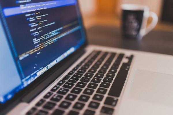 Pourquoi choisir le métier d'ingénieur en informatique?