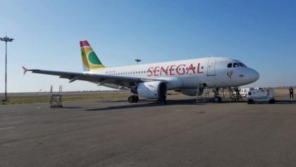 Pourquoi suivre les infos du Sénégal en ligne ?