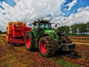 Conseils et guide d'achat d'un tracteur