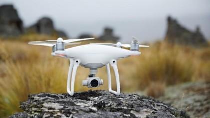 Votre drone à prix raisonnable : notre avis sur Dronevo?