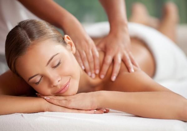 Profiter d'un bon massage naturiste à Paris
