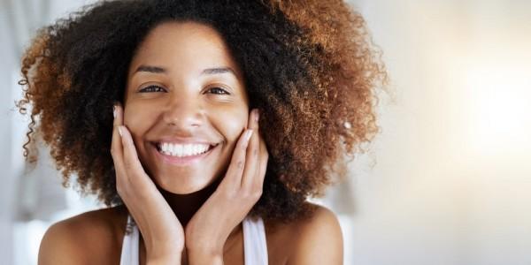 Prendre soin de la peau dans une bonne adresse massage Paris