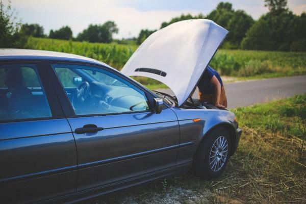 Réparation de voiture: comment le faire soi-même ?