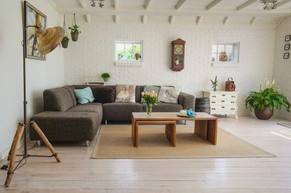 Comment choisir le bon canapé pour son salon ?