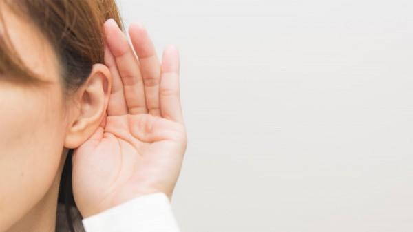 Comment vous protéger de la pollution sonore?