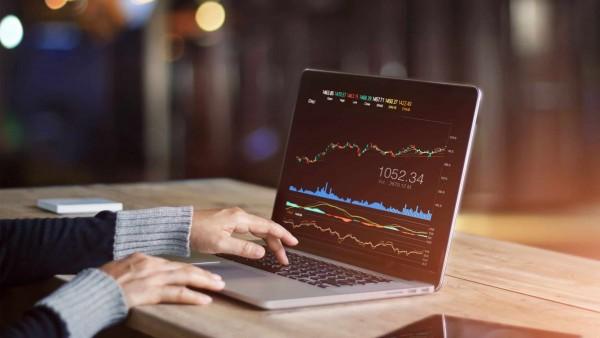 Tout ce que vous devrez connaître sur le trading forex