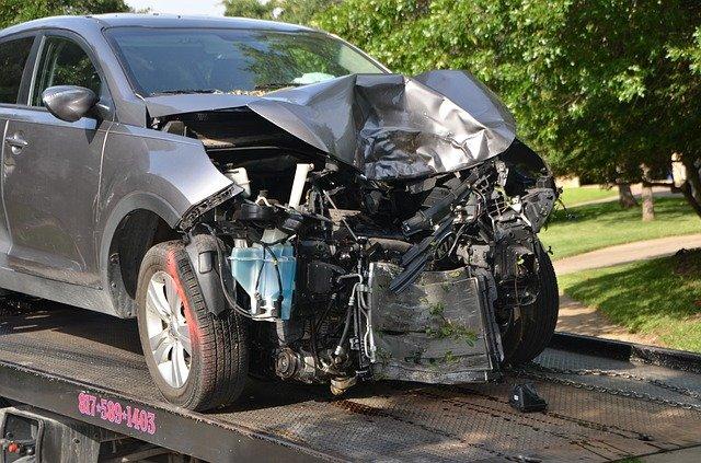Comment comparer une assurance auto?