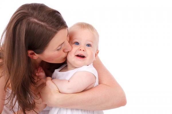 Les changements du corps durant la grossesse